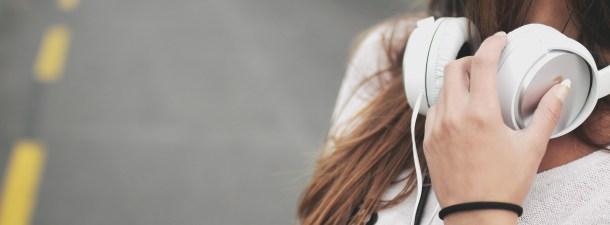 Bose presenta unos auriculares inalámbricos con cancelación de ruido y realidad aumentada