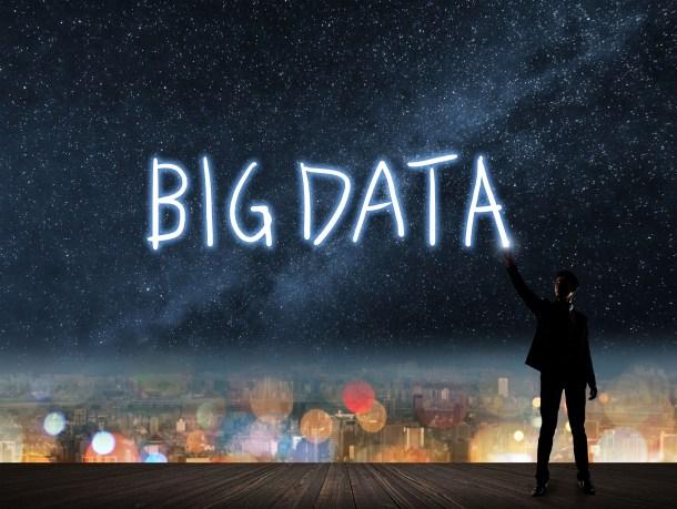 City-Big-Data