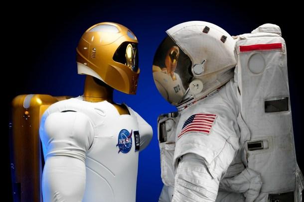 Retos de la inteligencia artificial