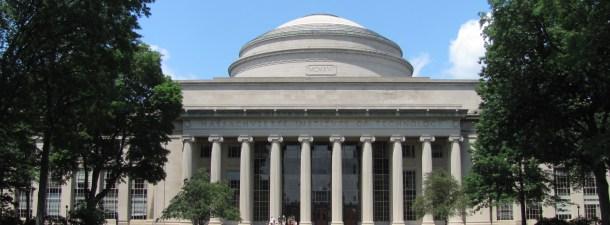 El MIT logra una resolución mil veces mejor en la tecnología de imagen 3D