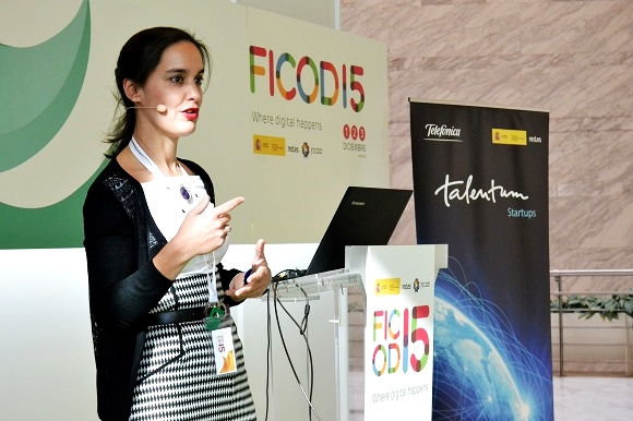Rosalía FICOD_15