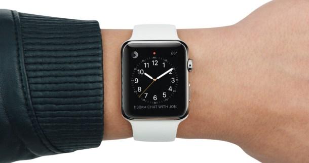 apple_watch_regalo_navidad