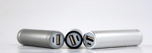 El grafeno como un método prometedor para almacenar energía