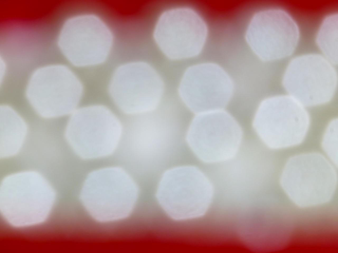 La nueva técnica de producir grafeno es 100 veces más barata