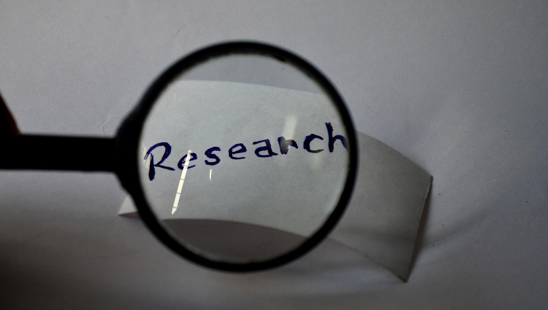 El futuro de las búsquedas en Internet