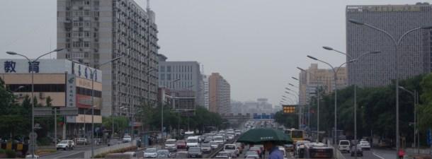 Baidu también presume de coche autónomo