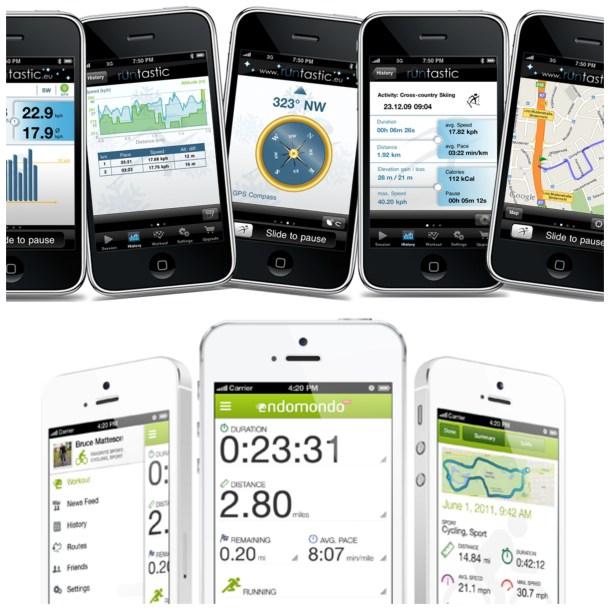 ejercicio app