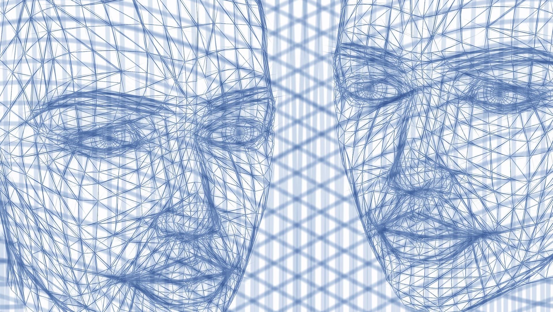 Este algoritmo podría convertir tu smartphone en un escáner 3D