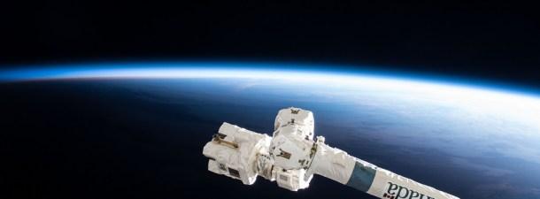 ¿Puede soportar el cuerpo humano 340 días en el Espacio?