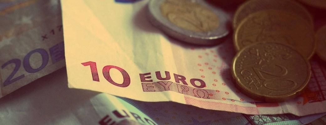 aplicaciones para manejar finanzas