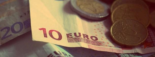 Aplicaciones que te ayudarán a controlar tus finanzas