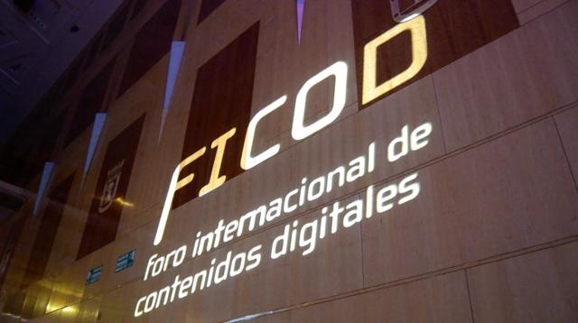 #FICOD15 impulsa el talento joven