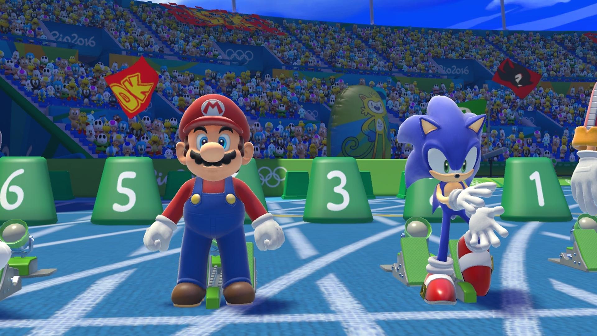 Jugar a videojuegos puede beneficiar la formación de la memoria