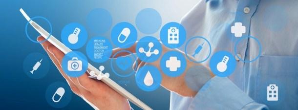 ¿Puede la tecnología ser útil para quienes tienen problemas de salud mental?