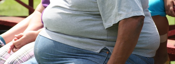 Cinco preguntas sobre la obesidad que la ciencia quiere responder
