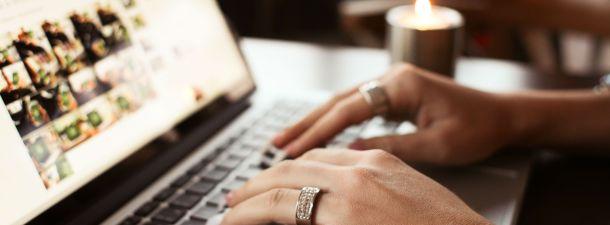 Aplicaciones web para crear presentaciones en línea