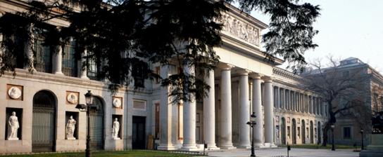 """El """"Archivo digital"""" del Museo del Prado consigue el Premio ACAL 2018"""