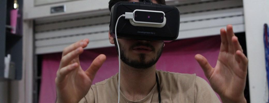 tendencias tecnológicas para 2016