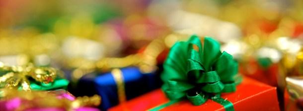 12+1 propuestas digitales innovadoras con las que dar la bienvenida al nuevo año