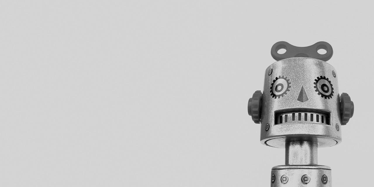 China quiere impulsar una revolución robótica para reformar su economía