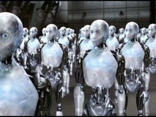 robot_regalo_navidad