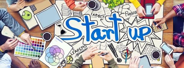 ¿Quieres entrar en el mundo emprendedor en México? Estas son las startups más solicitadas