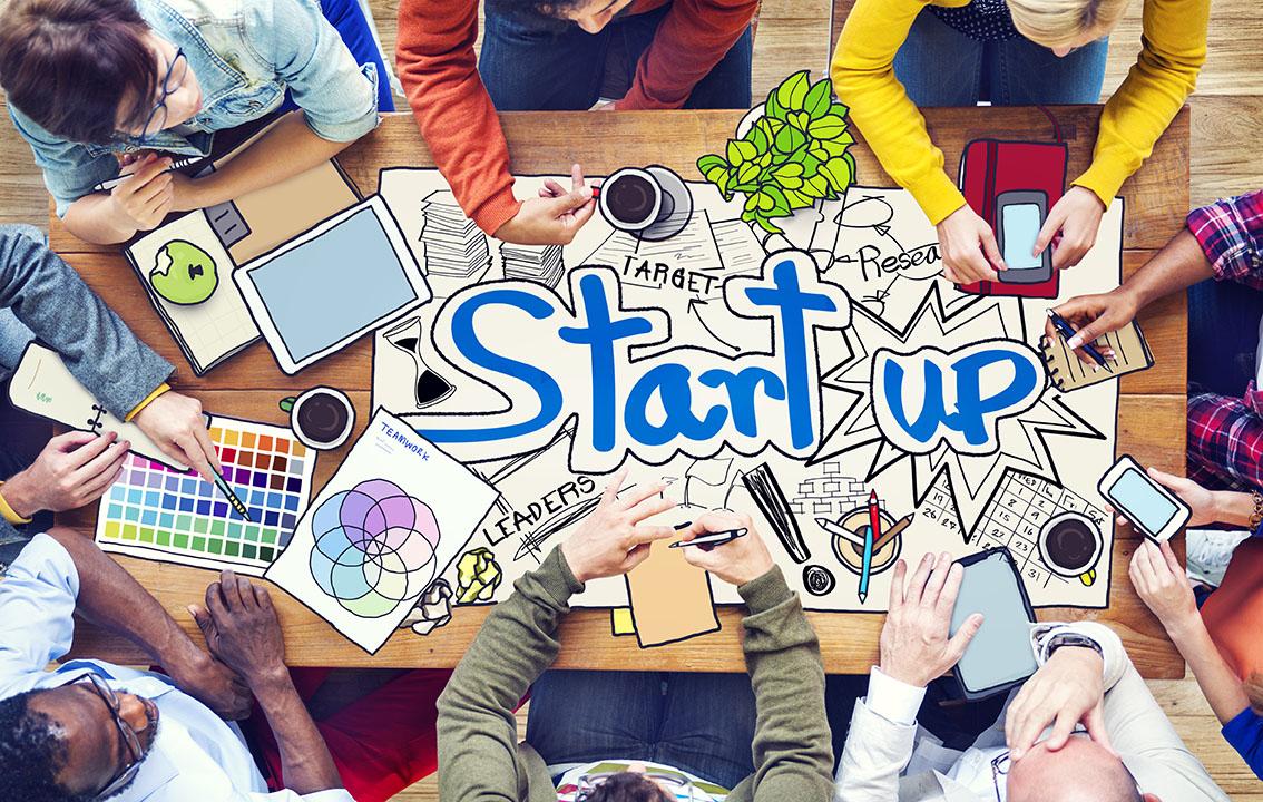 La carta de las startups a los Reyes Magos