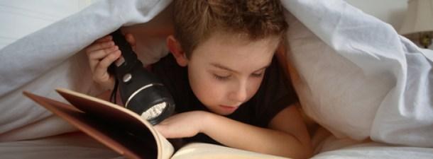 Booktubers, o la revolución literaria en YouTube