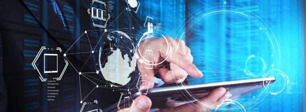 La transformación digital impulsará el desarrollo de Latinoamérica
