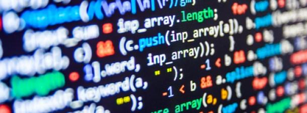 Aprender a programar o morir