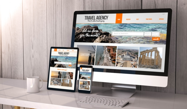 http://www.shutterstock.com/pic-336919673/stock-photo-digital-generated-devices-on-desktop-responsive-blank-mock-up-with-travel-agency-website-on.html?src=AASXS6l7GuXnQG0VcCfEGg-1-26