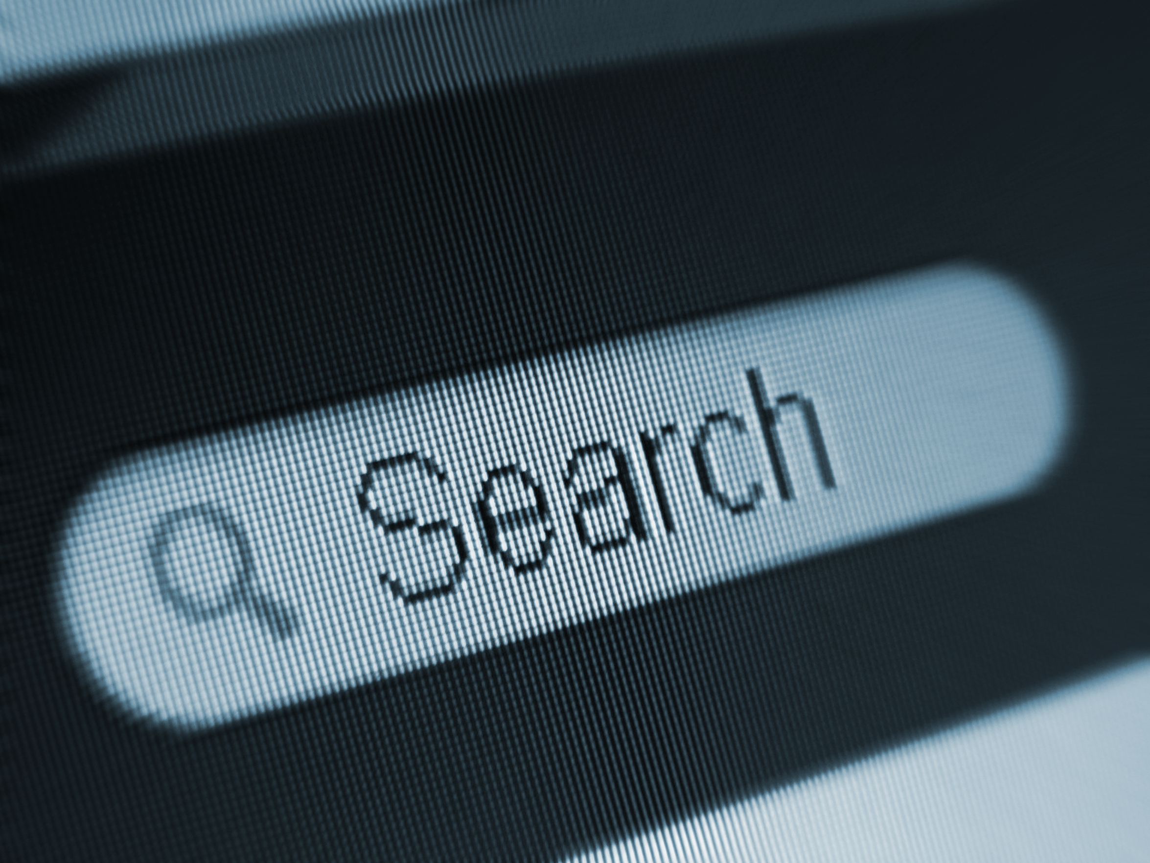 """Meta buscadores, el nuevo """"must"""" del sector hotelero"""