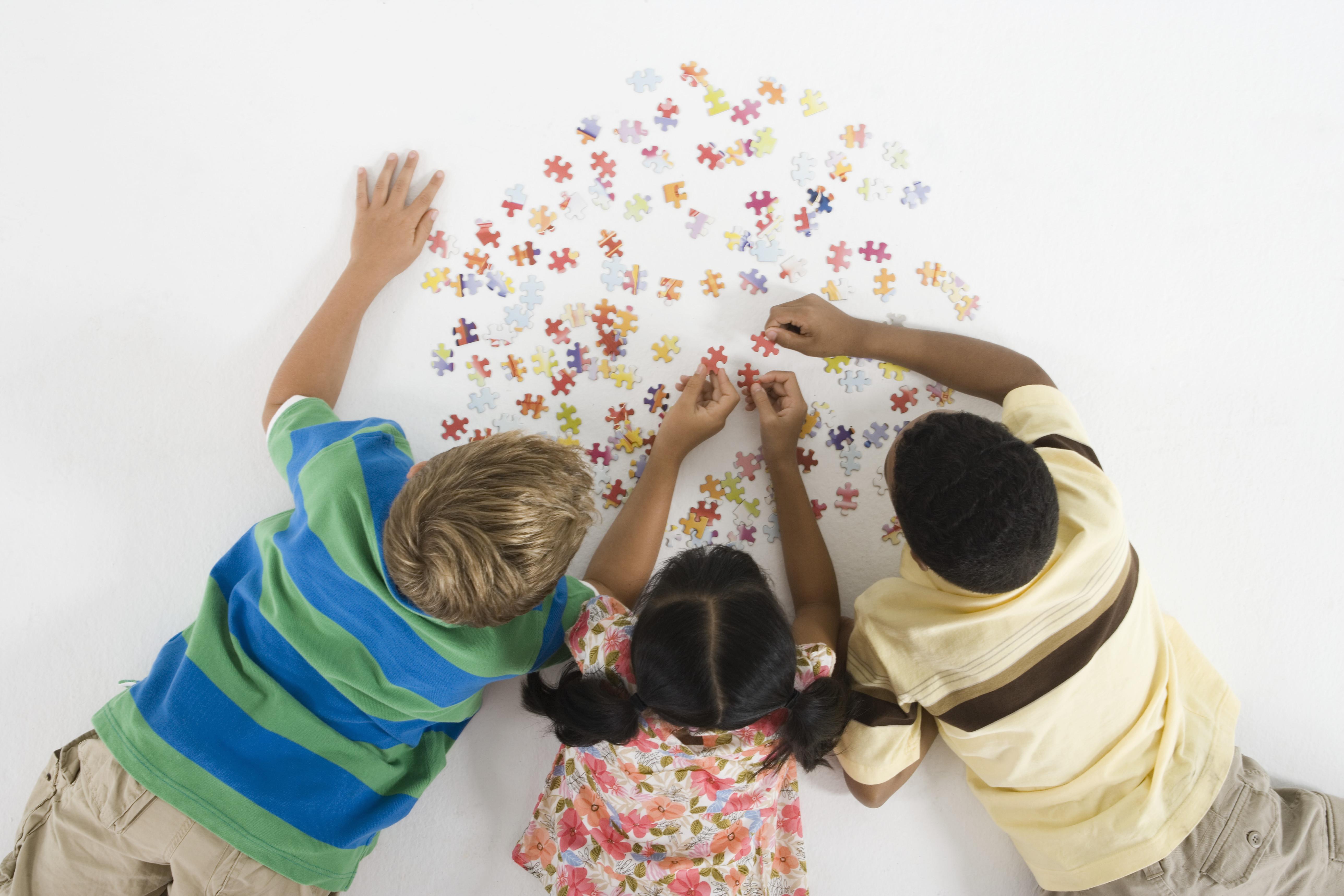 Aplica en tus clases el aprendizaje basado en proyectos (ABP)