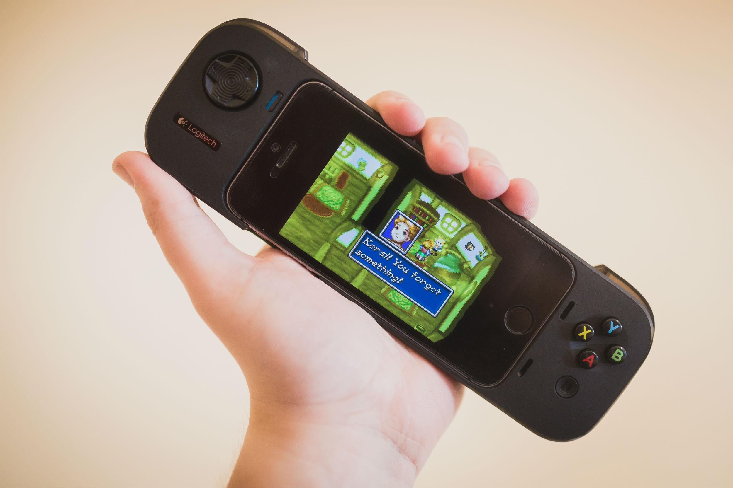 Como los videojuegos pueden aumentar tu productividad