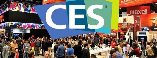 CES 2019: ¿qué veremos en la gran feria de la tecnología?