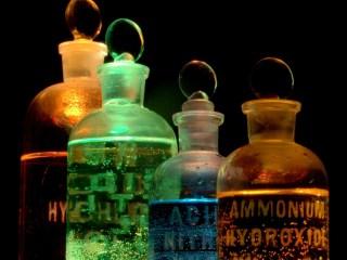 tabla periódica