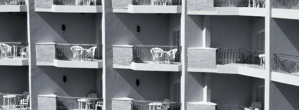 Hoteles 3.0 o el nuevo concepto del turismo