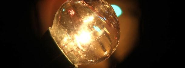 ¿Volverán las bombillas incandescentes a ser una realidad gracias a la nanotecnología?