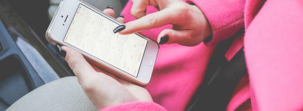 La mejor capa de seguridad que puedes añadir a tu smartphone