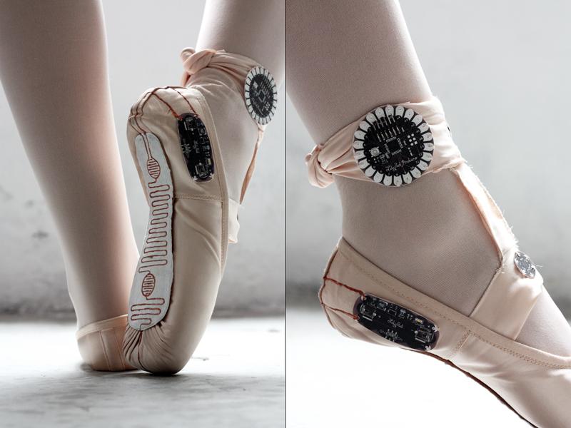 nike zapatillas baile