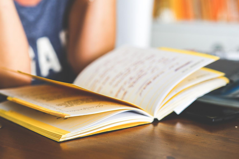 ¿Qué es la educación abierta?