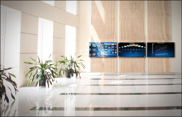 hoteles_turismo