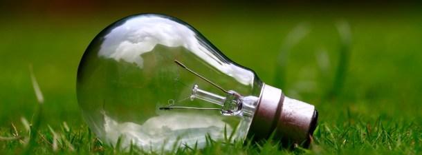Consejos tecnológicos para ahorrar luz