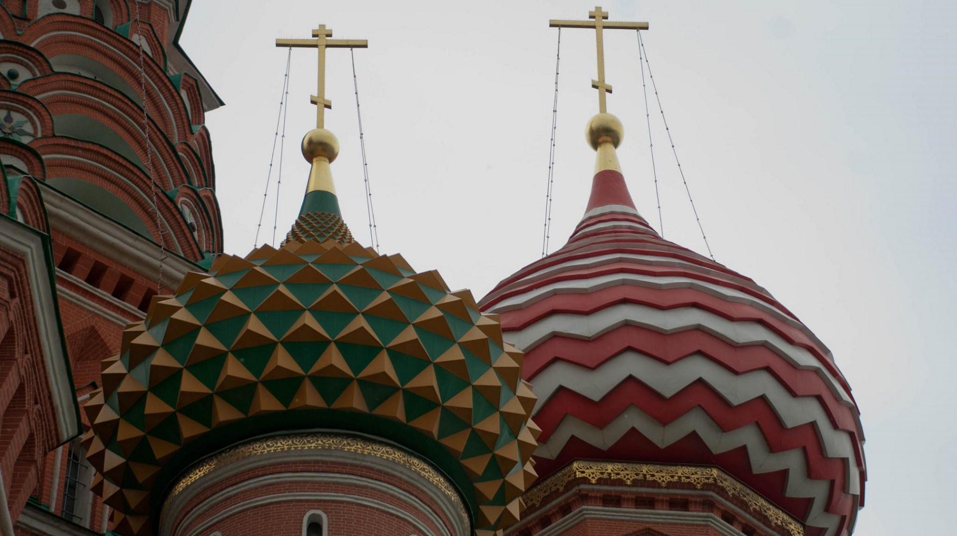 ¿Es viable la propuesta rusa de una carretera Moscú -Nueva York?