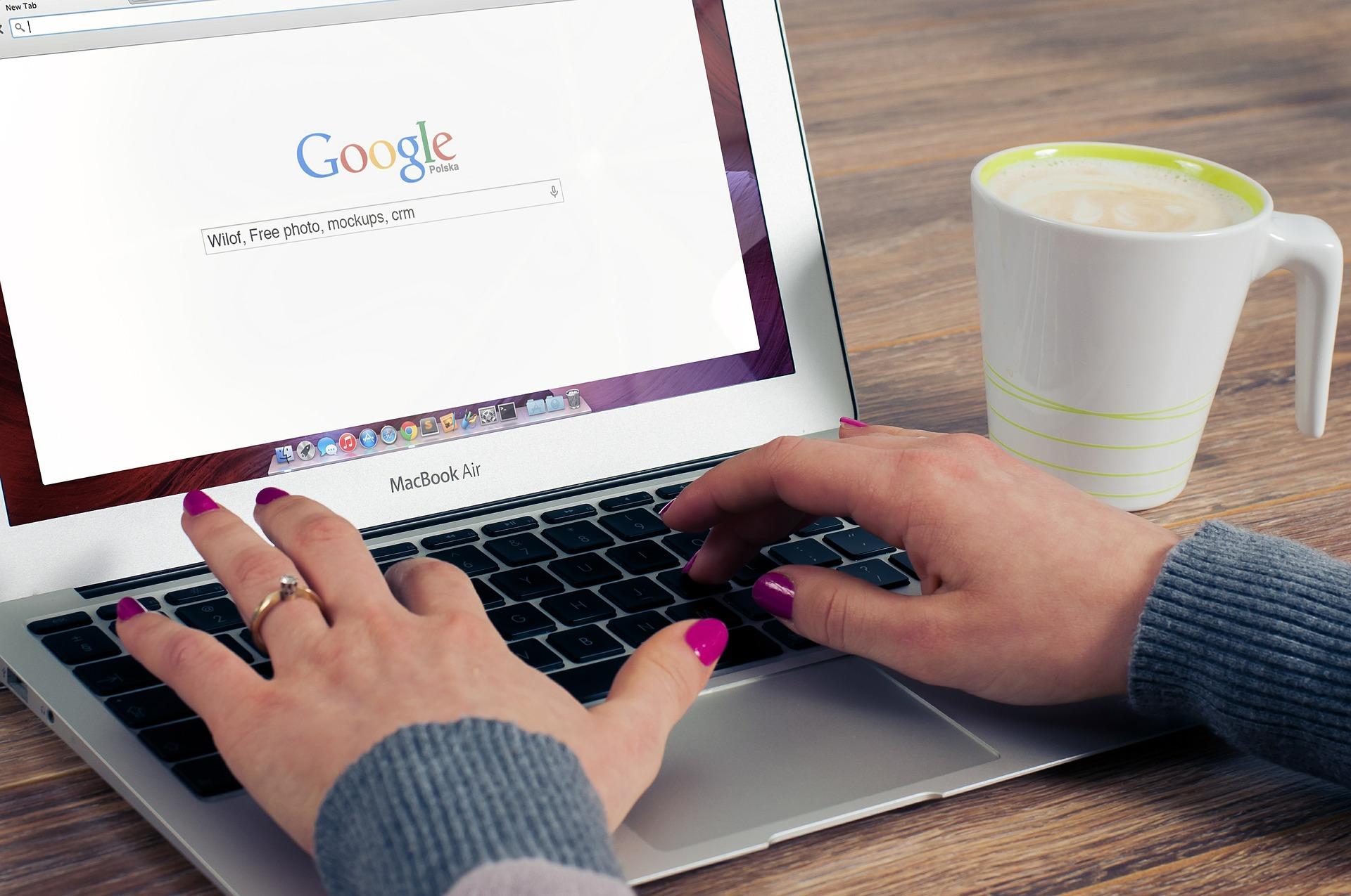 Sitios web útiles en los que no necesitas registrarte