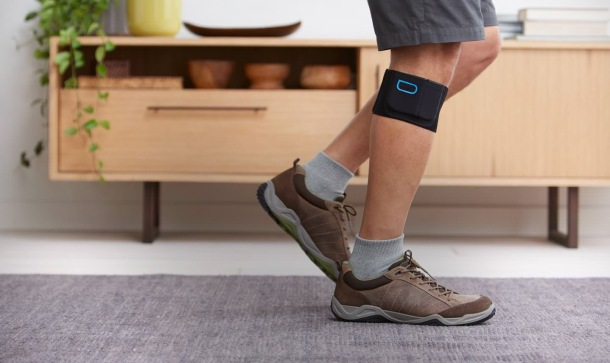 quell-relief-wearables-medical