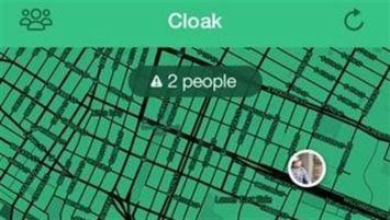 redes_cloak