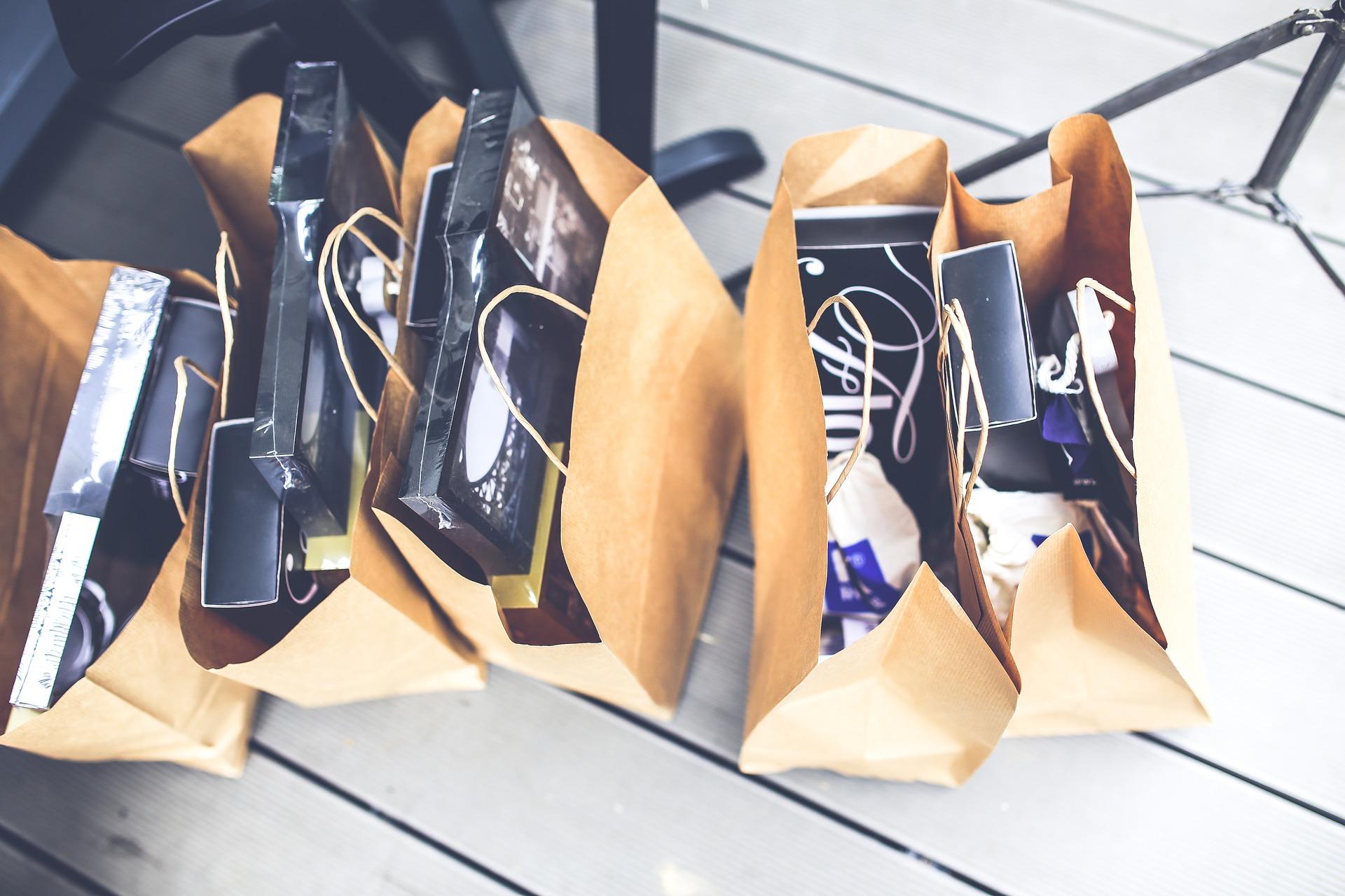 Un zoom al comercio electrónico. Próximo retos y estrategias