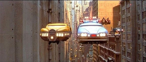 Una smart city necesita policías digitales