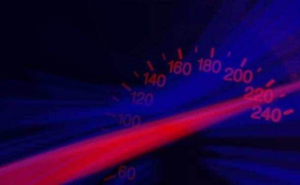 speedometer-653246